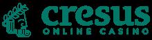 cresus-casino logo