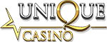 casino-unique-casino