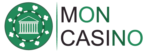 MonCasino.org
