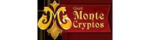 monte cryptos logo