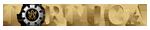 tortuga logo casino