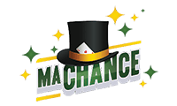 Casino Machance logo